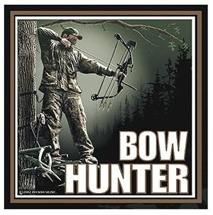 Bow Huntin ❤❤❤