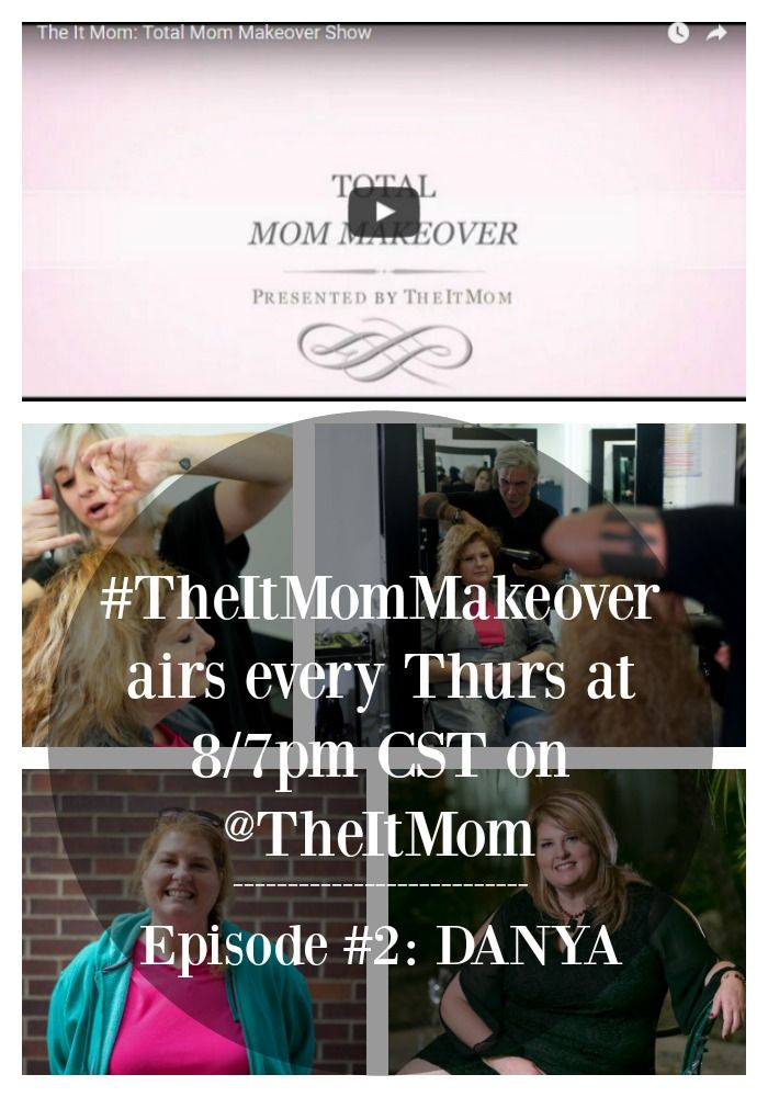 Makeover Shows best 25+ makeover shows ideas on pinterest | painting brick, home