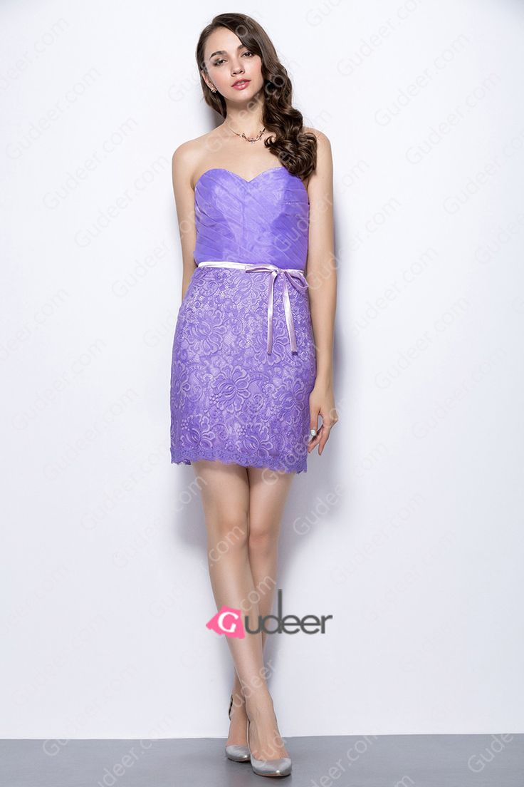 Mejores 522 imágenes de Gudeer Fashion Dresses en Pinterest ...