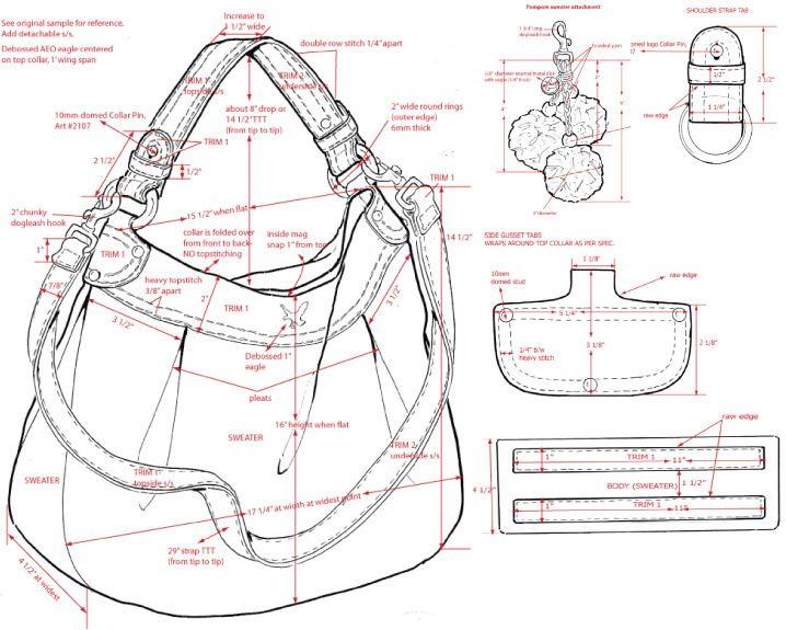 leahslookbook - Illustrations - sweaterbucket_spec_.jpg