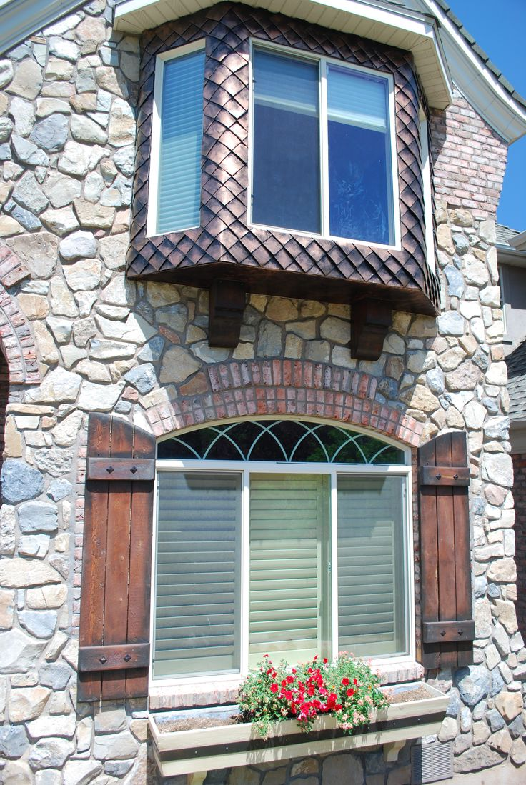 17 Best Images About Da Vinci Details Shutters On Pinterest Stains Exterior Shutters And Pisa
