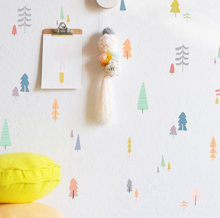 Best 25 Pastel Walls Ideas On Pinterest Dulux Paint