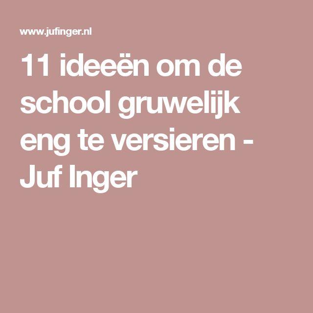 3160 Best School Images On Pinterest Montessori School