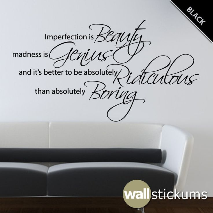 Bedroom Signs, Decorative Signs And Brown Bedroom Walls