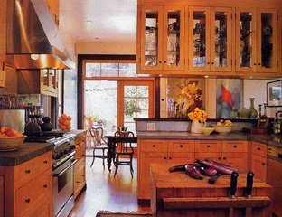Double Sided Kitchen Cabinets 23 best cabinet over bar images on pinterest | glass cabinets