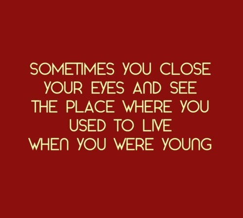 new-pornographers-go-places-lyrics