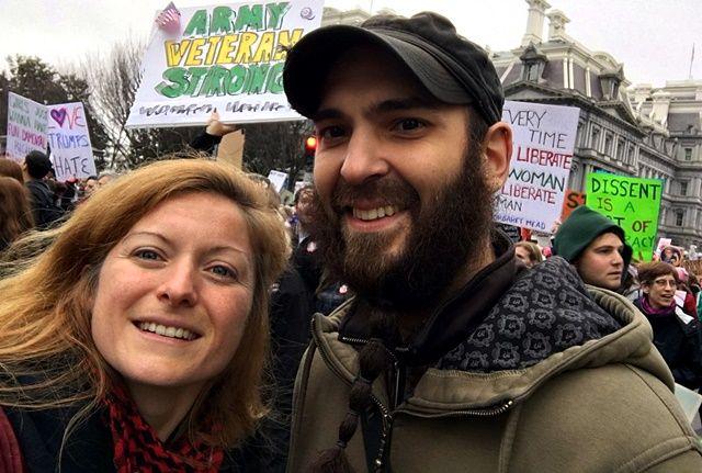 Bolesne przebudzenie. Zajadła feministka pojechała do kochanka w Turcji. No i się zaczęło… – Reporters.pl