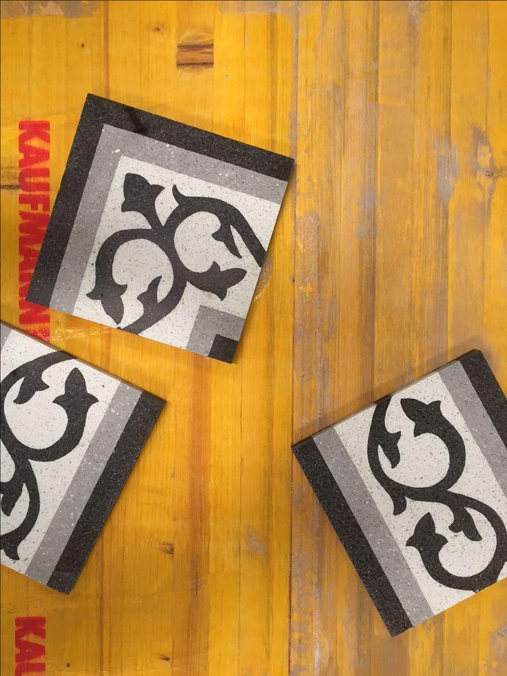 Backstage – creating #terrazzotiles #graniglia #bordura #decori #floreali #fromthefactory #inspiration #home #interiordesign #decoration #colors #white #gray #black #samples #interiorstilyst  #composition #grandinettisrl  #madeinitaly  #floortiles  #pavimento #handmade  #artigianato #floordesign #tiling #bespoke #materials #fliser #inredning #carreaux  #italiandesign #concretelook #homerenovation #residential