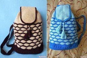 Handmade Kids Bags (84)