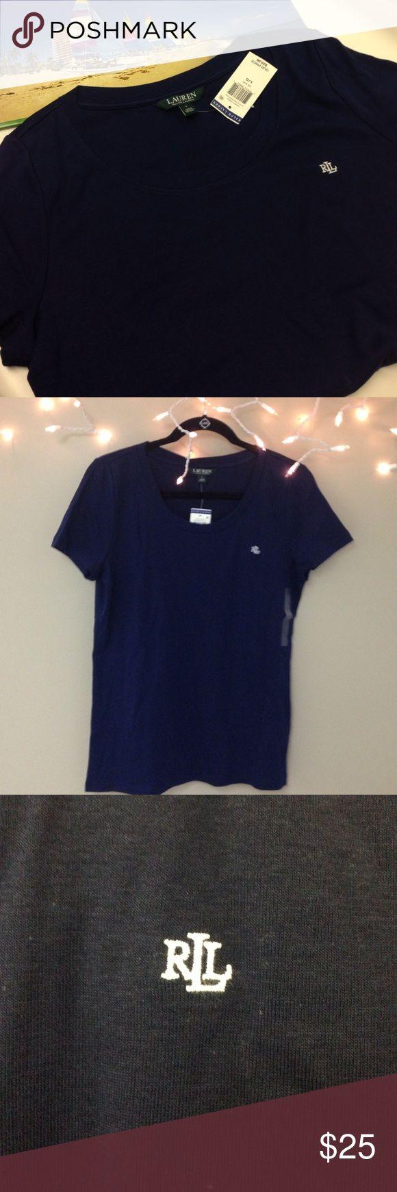 Black keys t shirt uk - Black Keys T Shirt Uk 20