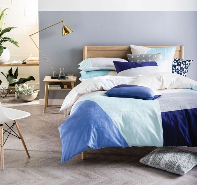 linen-house-lifestyle-van-quilt-cover-set-range-blue