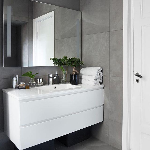 Badkamerkast Bathroom Cabinets Over Toilet Bathroom Interior
