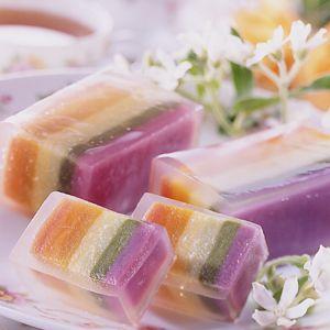 長崎・野菜あんの和菓子屋さん のあ畑シリーズ - お取り寄せスイーツの和菓子館