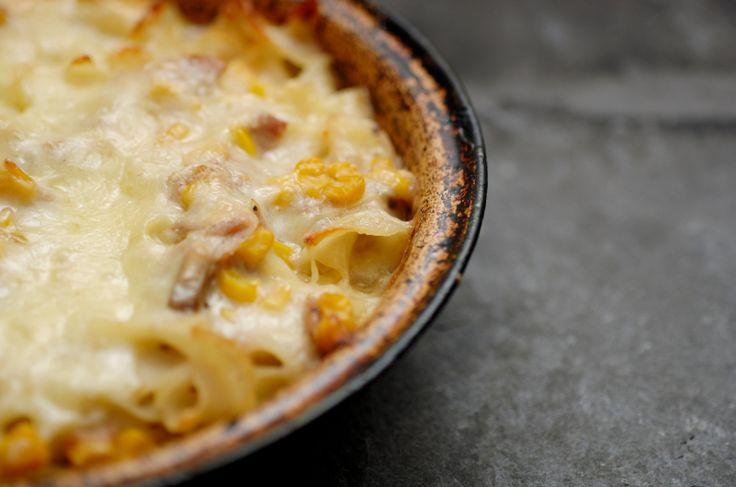 10 modi di fare la pasta al forno
