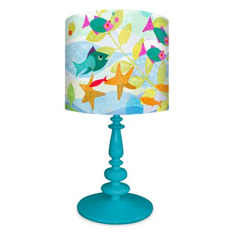 Kids Bedroom Lamp 41 best lamps for kids images on pinterest | lamp shades, daisies