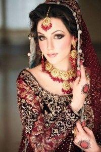 Latest Pakistani and Asian wedding Dresses,Frocks for Women | StylesGap.com