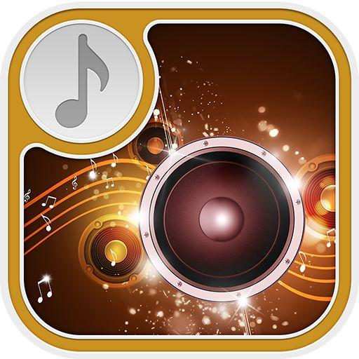 #Popular #App : Best Ringtones Free Download by Best Apps Free  http://www.thepopularapps.com/apps/best-ringtones-free-download