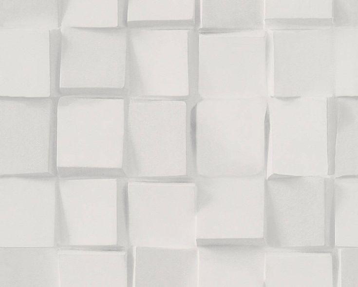 Die besten 25+ Grafik tapeten Ideen auf Pinterest Moderne tapete - graue tapete wohnzimmerwohnzimmer fliesen beige matt