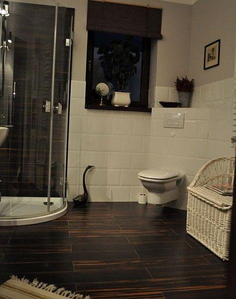 Lazienkaplus.pl - kafelki w łazience
