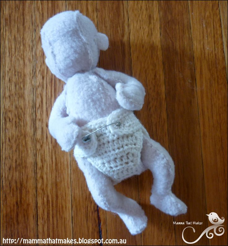 289 best Angel and Preemie Patterns images on Pinterest | Angel ...