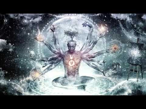 Roy Martina - Favole Meditazione Autostima - YouTube