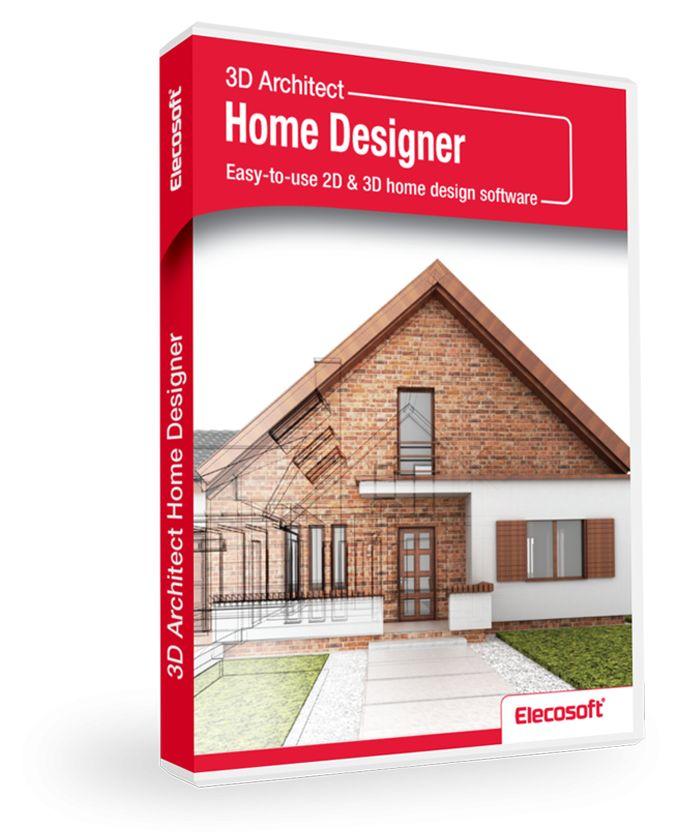 Best 25+ 3d architect ideas on Pinterest | 3d presentation ...
