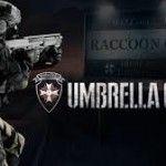 رسمياً.. إطلاق لعبة Resident Evil Umbrella Corps