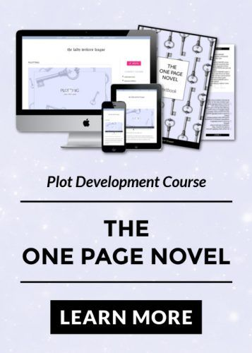 online novel writing course The online writing program at stanford continuing studies, which offers dynamic courses in every genre, also hosts the certificate program in novel writing.