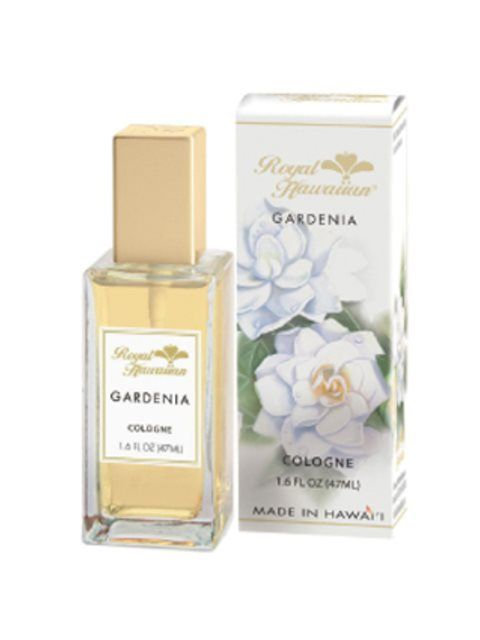 Fragrance Gardenia Gardenia Perfume Flower Perfume Perfume