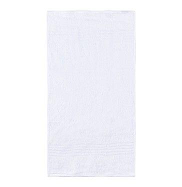 GLODINA Marathon Snagproof Hand Towel | Makro Online