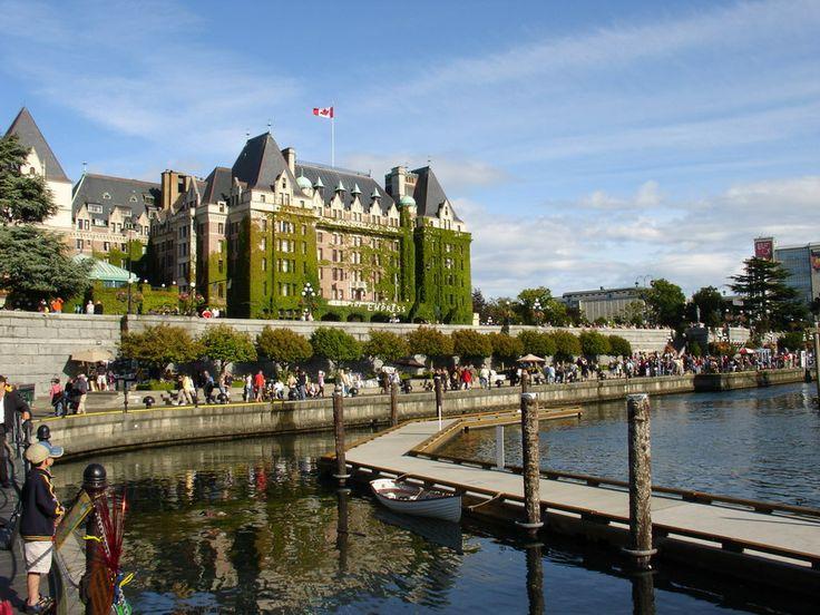 Ванкувер (остров)