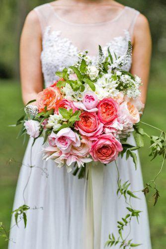 популярные свадебные цветы 3