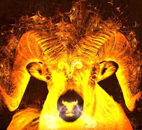 Экология познания: Почему одни представители знаков Зодиака постоянно дерзят, а вторые вынуждены все прощать? Где золотая серединка, и есть ли она?