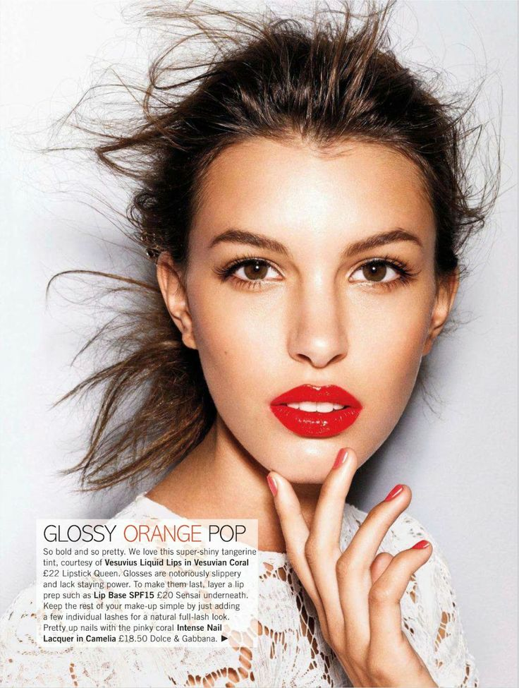 love those lips kate king by willardt for uk