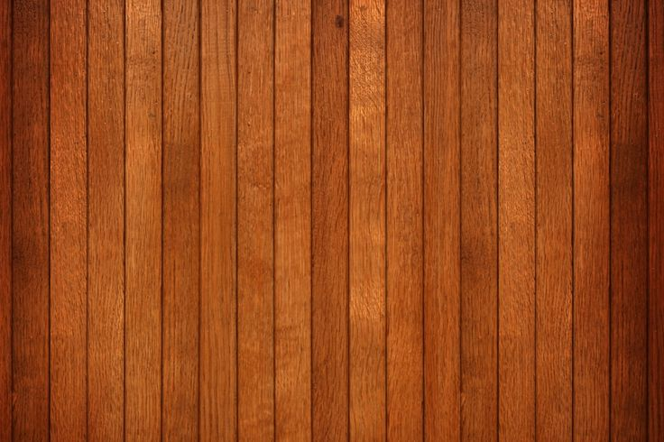 Wooden strip varnished wood texture wallpaper wall mural for Wood wallpaper for walls