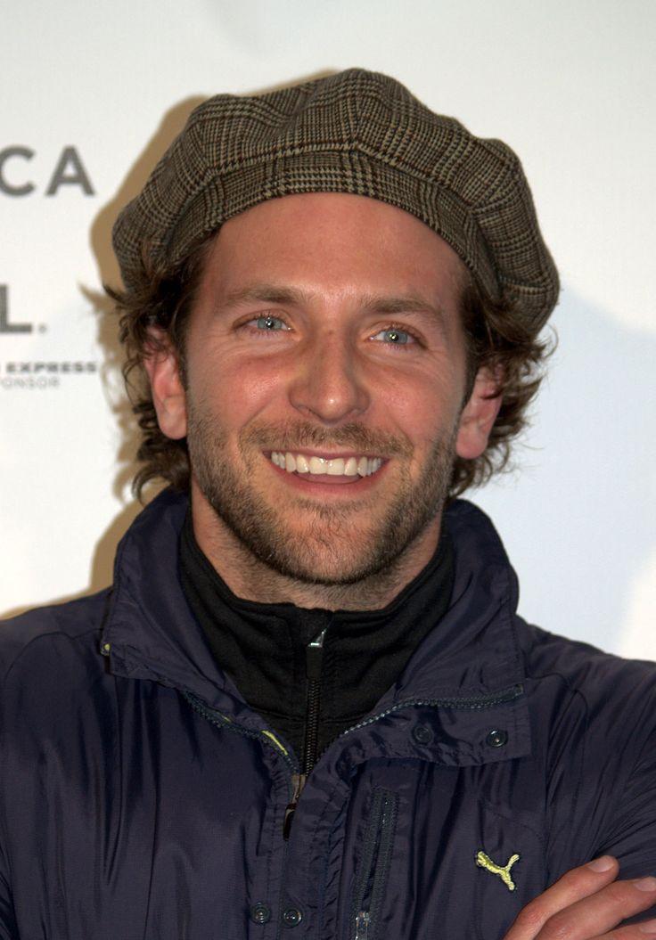 Au Tribeca Film Festival, en 2009.