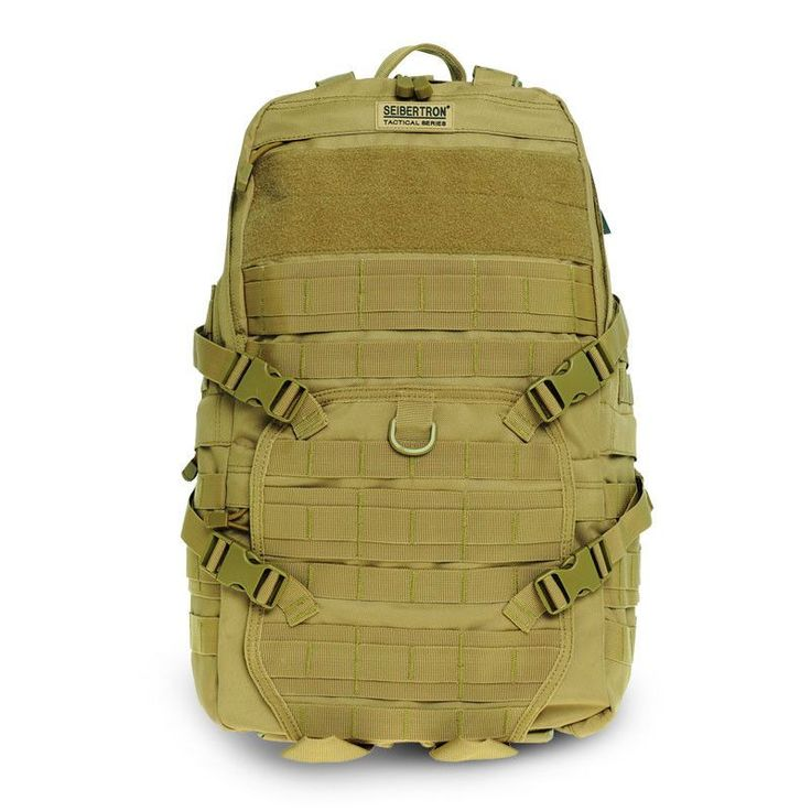 Seibertron 40L Nylon Backpack $122.95   Check out our products @ http://www.militarystylepacksandbags.com  #gearbags #militarystylepacksandbags #bags #military #backpacks
