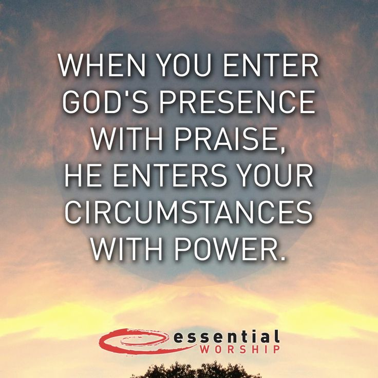 Quotes About The Power Of God: 111 Best Quotes, Lyrics, & Verses Images On Pinterest