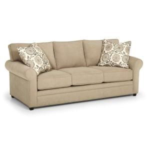 283SOFA in by Stanton Furniture in Vancouver, WA - Sofa