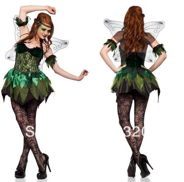 14 best images about kost m on pinterest last minute fairy makeup and halloween. Black Bedroom Furniture Sets. Home Design Ideas