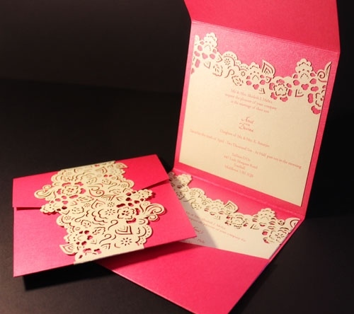 203 best Wedding Invitations images on Pinterest Wedding - best of is invitation to tender