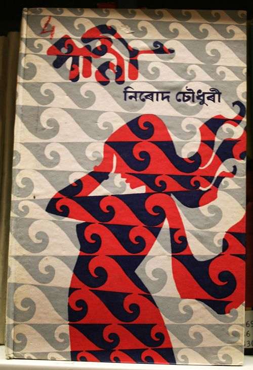 20-South-Asian-book-cover--via-Women--Snakes-and-Stalkers_20.jpg 500×729 píxeles