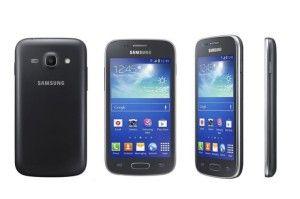 La fascia media di Samsung si arricchisce con Galaxy Ace 3 - Cliccaprezzi Blog