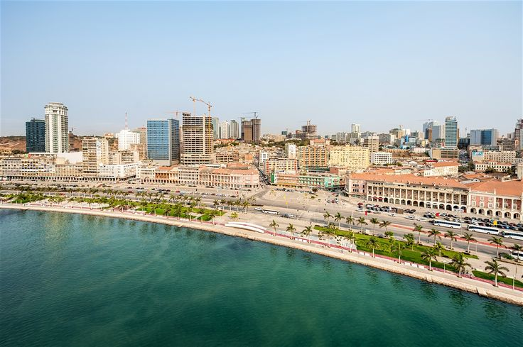 For most people, Angola is one of Africa's last great travel mysteries. Despite its elemental landscapes and boom-bust oil-dependent economy, the...