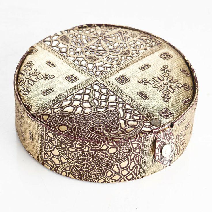 Wedding Return Gift Box : wedding return wedding wedding gifts for wedding wedding favors return ...
