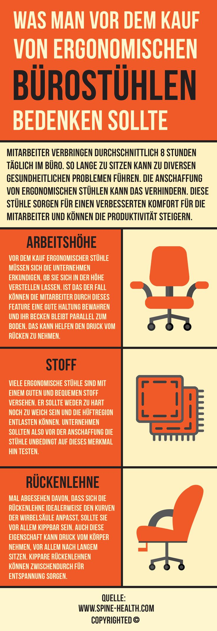 17 best ideas about ergonomische stühle on pinterest | liegestuhl, Hause ideen