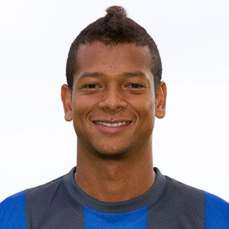 Fredy Guarin Hairstyles - Celebrity Hairstyles