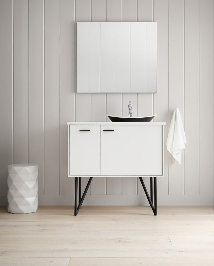 11 best Whitewashed Scandinavian Bathroom images on Pinterest ...