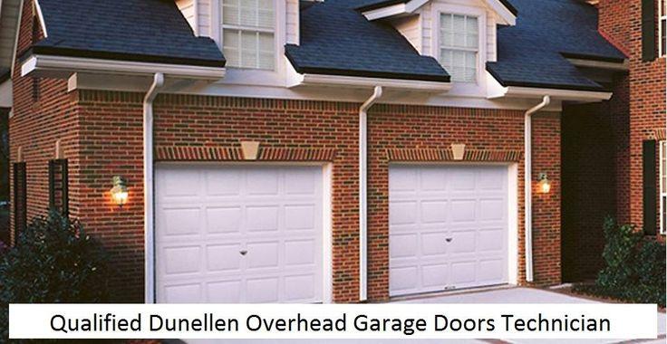 25 best ideas about overhead garage door on pinterest for Garage door repair st petersburg