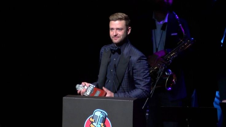 More Timberlake memorabilia added to Memphis Music Hall of Fame Museum Soon the Mid-South will be able to get a lot more of Justin Timberlake.
